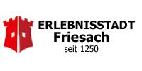 Stadtgemeinde Friesach
