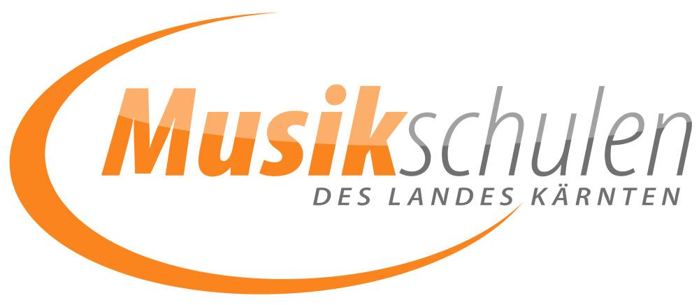 Musikschule Friesach